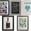 Things I'm Loving:  Minted Edition